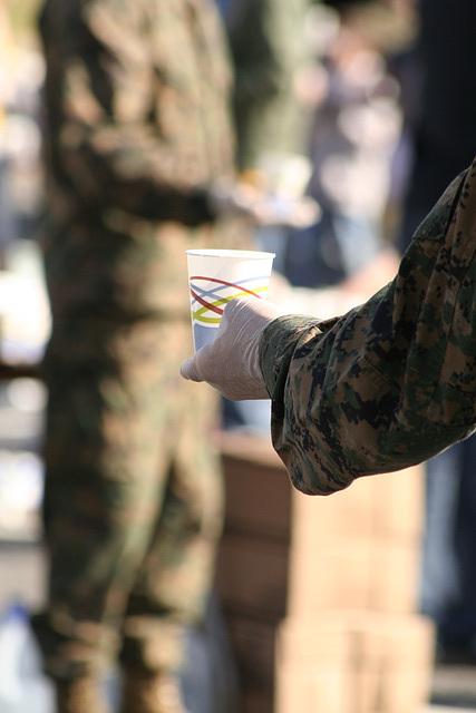 65.33rdMCM.ArmyNavyDrive.ArlingtonVA.26October2008