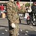 77.33rdMCM.ArmyNavyDrive.ArlingtonVA.26October2008
