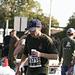 80.33rdMCM.ArmyNavyDrive.ArlingtonVA.26October2008