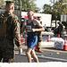 82.33rdMCM.ArmyNavyDrive.ArlingtonVA.26October2008