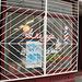01.GreggsBarberShop.1909.7thStreet.NW.WDC.9April2011