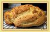 French Bread ..  Gluten free