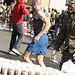 85.33rdMCM.ArmyNavyDrive.ArlingtonVA.26October2008