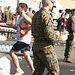 88.33rdMCM.ArmyNavyDrive.ArlingtonVA.26October2008