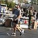 89.33rdMCM.ArmyNavyDrive.ArlingtonVA.26October2008