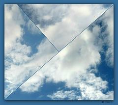 origami . .