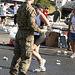91.33rdMCM.ArmyNavyDrive.ArlingtonVA.26October2008