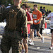 92.33rdMCM.ArmyNavyDrive.ArlingtonVA.26October2008