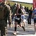 93.33rdMCM.ArmyNavyDrive.ArlingtonVA.26October2008