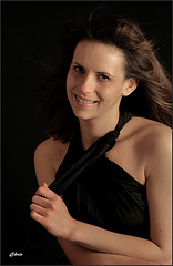 Anne Cécile