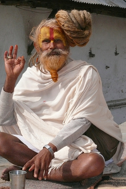 Patshu Patinath