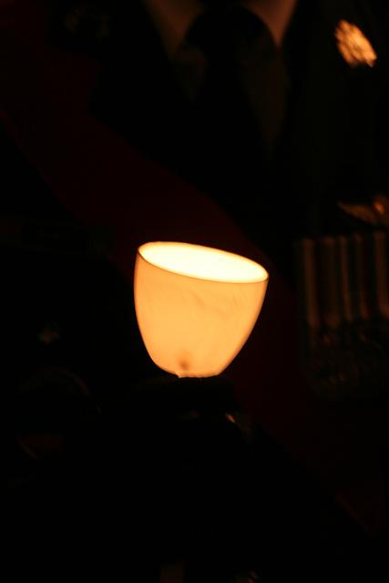 18.CandleVigil.Light.NLEOM.EStreet.WDC.13May2009