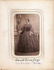 European Victorian Era Album - #19