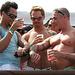 586a.WPF07.BeachParty.SBM.FL.4March2007