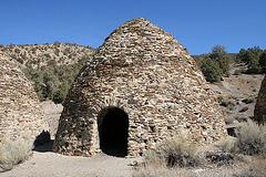 Charcoal Kilns (9623)