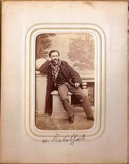 European Victorian Era Album - #16