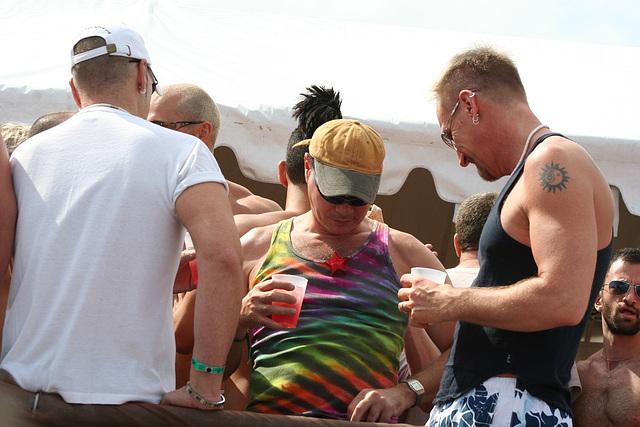 587.WPF07.BeachParty.SBM.FL.4March2007