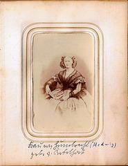European Victorian Era Album - #11