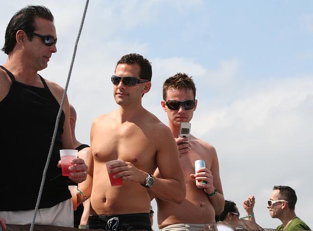 591.WPF07.BeachParty.SBM.FL.4March2007