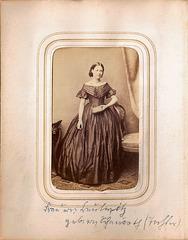 European Victorian Era Album - #8