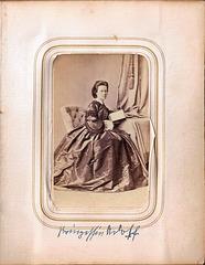 European Victorian Era Album - #7