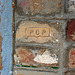 Noah Purifoy Outdoor Desert Art Museum - PCP Brick (9852)