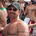 597.WPF07.BeachParty.SBM.FL.4March2007