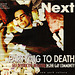 NEXT.NYC.Vol6.Issue7.28August1998