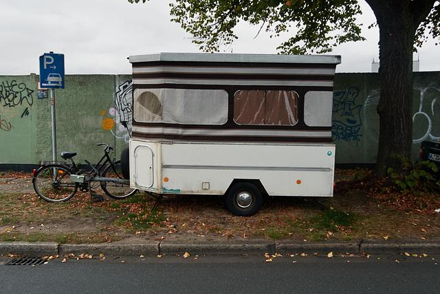 wohnwagen-1190737-co-14-09-14
