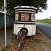 wohnwagen-1190738-co-14-09-14