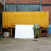 container-1190740-co-14-09-14