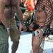 609.WPF07.BeachParty.SBM.FL.4March2007