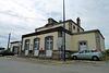 Concarneau 2014 – Station