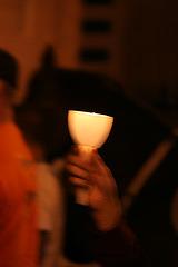 03.CandleVigil.Raise.NLEOM.EStreet.WDC.13May2009