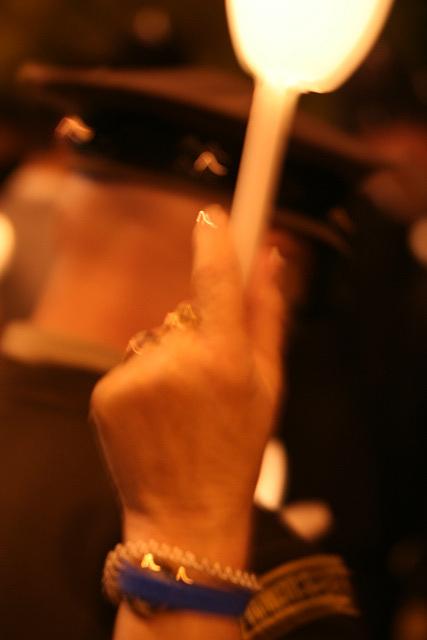 10.CandleVigil.Raise.NLEOM.EStreet.WDC.13May2009
