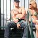614.WPF07.BeachParty.SBM.FL.4March2007
