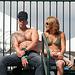 615.WPF07.BeachParty.SBM.FL.4March2007