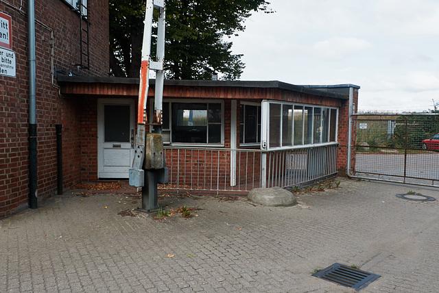 pfoertnerhaus-1190744-co-14-09-14