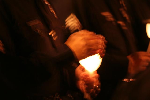 18.CandleVigil.Raise.NLEOM.EStreet.WDC.13May2009