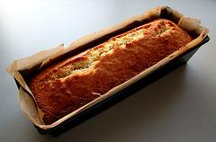 Citroencake  (2)
