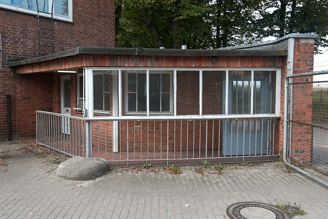 pfoertnerhaus-1190745-co-14-09-14