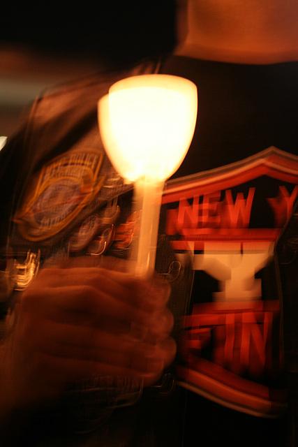 33.CandleVigil.Raise.NLEOM.EStreet.WDC.13May2009