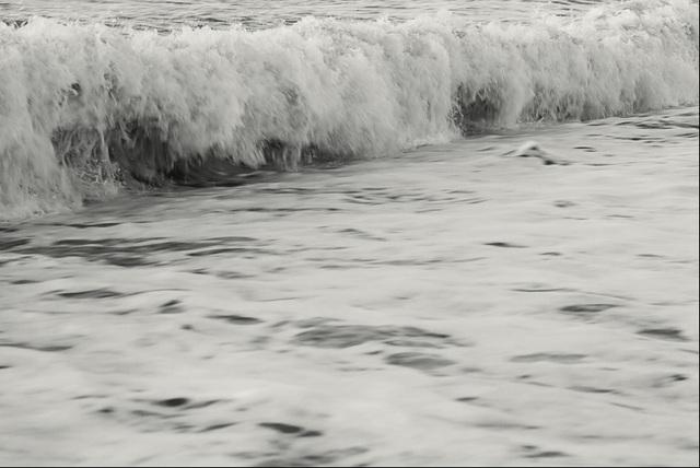 Waves VIII