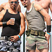 629.WPF07.BeachParty.SBM.FL.4March2007