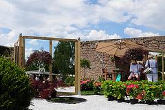 Spiegel Im Garten ipernity s most viewed photos