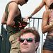 632.WPF07.BeachParty.SBM.FL.4March2007