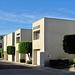 Palm Springs (0166)