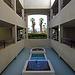 Palm Springs (0168)