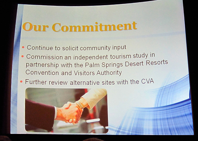 Riverside County's Commitment (0082)
