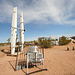 Noah Purifoy Outdoor Desert Art Museum (9799)